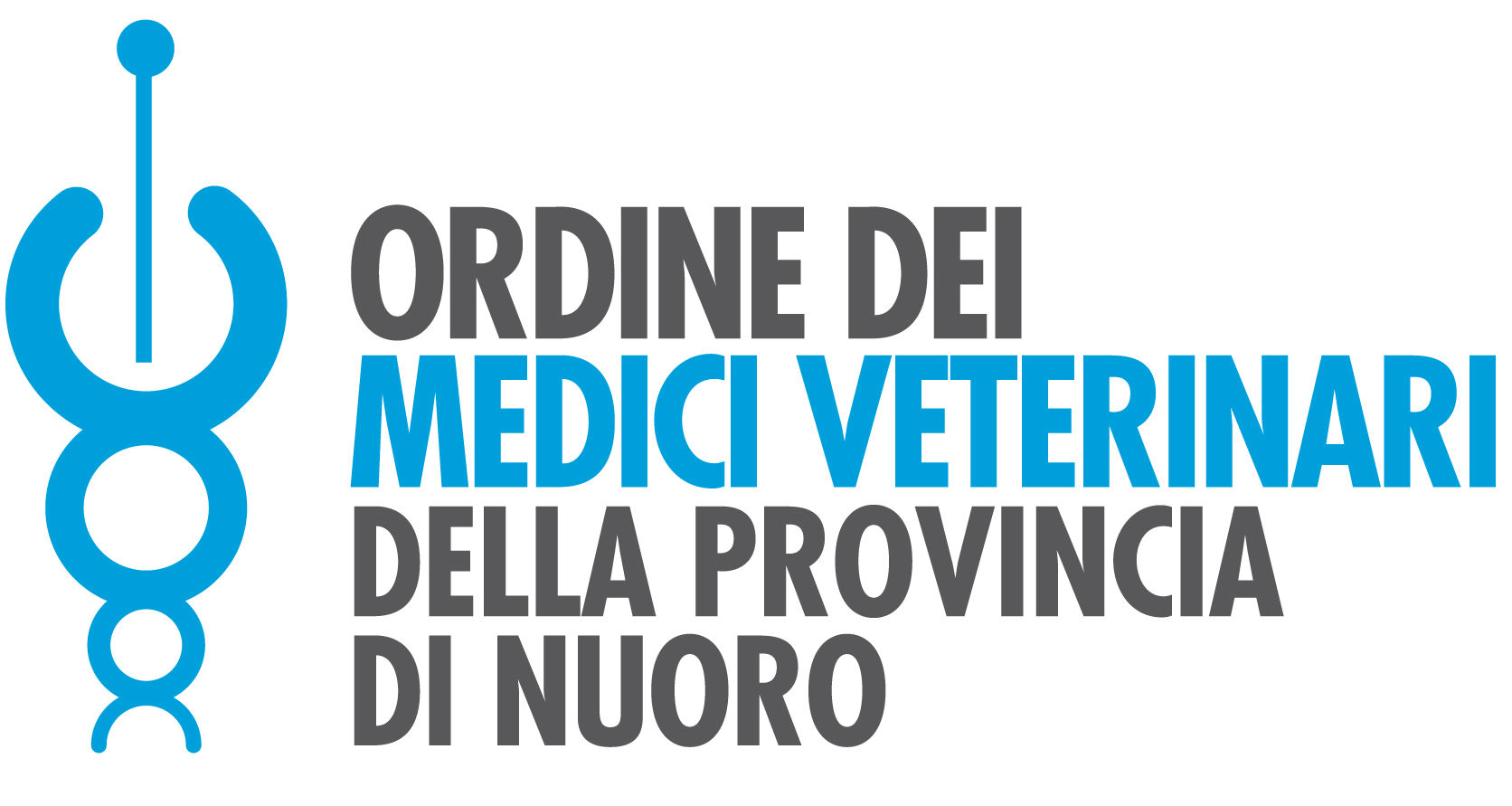 Ordine Veterinari Nuoro